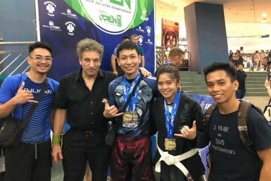 Manila International Open-04