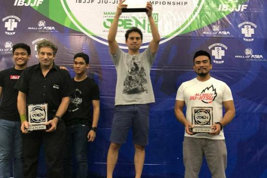 Manila International Open-05